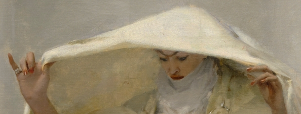 3_detail_head_sargent_gdm